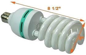 grow light bulbs lowes full spectrum light bulbs lowes stunning amazing white 3 way led