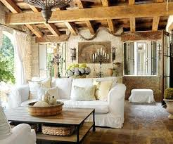 modern rustic living room ideas contemporary rustic living room creative way to use the modern