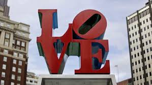 valentine u0027s day weird facts about the day of lovers