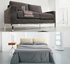 Amazing Sofa Designs For Small Living Room Interiors Dolf Krüger - Sofa design for small living room