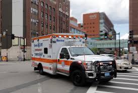 team will target ods minor emergencies boston herald