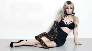 anne hathaway widescreen wallpapers photo collection melissa rauch wallpapers high