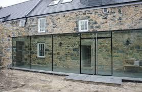 frameless glass doors melbourne double glazed glass doors image collections glass door interior