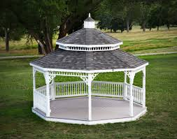 white gazebo how to get a great deal on a white gazebo carehomedecor
