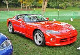 dodge viper rt10 auction results and data for 1992 dodge viper rt 10 worldwide