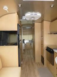 2014 used airstream flying cloud 27fb travel trailer in california ca