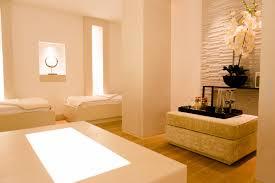 Wohnzimmer Farbe Orange Cashmere Farbe Wohnzimmer Preshcool Com U003d Verschiedene Beispiele