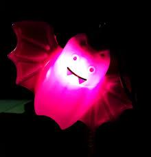 images of bat lights halloween online get cheap bat halloween