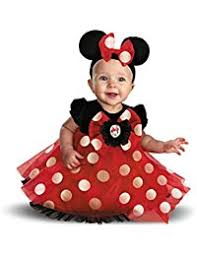 amazon com disguise baby girls baby clothing shoes u0026 jewelry
