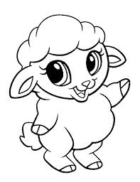 contoh sketsa hewan obtenez livre