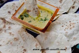 cuisine indienne facile rapide chapati indien facile et rapide par quelle recette