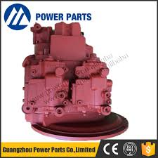 wholesale hydraulic excavator parts online buy best hydraulic