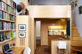 ikea studio apartment250 sq feet shiny apples a day wallpaperwall