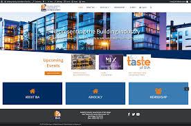 Home Design Center San Diego by San Diego Web Designer Best Website Designer In San Diego Ca