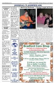 bradfordjournalcolorissue2 16 17f by bradford journal issuu
