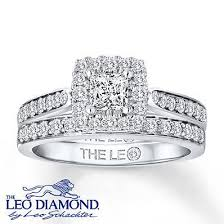 leo diamond ring best 20 leo diamond ideas on no signup required leo