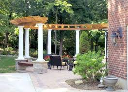 Garden Pagoda Ideas Garden Pergola Plans Nightcore Club