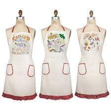 Apron Designs And Kitchen Apron Styles Kitchen Aprons Of The Kitchen Apron Kitchen Expressions
