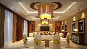 Modern Restaurant Interior Design Ideas 20 Restaurant Interior Decor Interior Design Of European