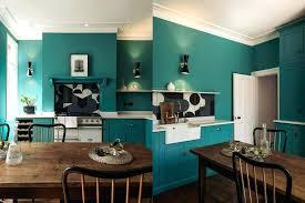 teal kitchen ideas teal kitchen turquoise cabinet kitchen best teal kitchen cabinets