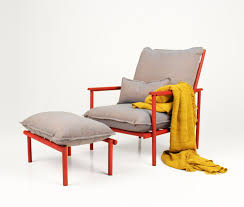 Furniture Designers Norway Archives Sight Unseen