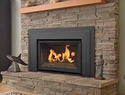 Gas Fireplace Flue by Why Annual Inspections Are Needed For Gas Fireplaces
