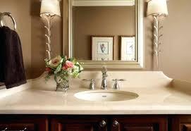 Modern Powder Room - small modern powder room vanity u2013 buddymantra me