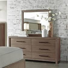 bedroom gamburgs furniture