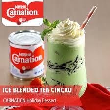 cara membuat whipped cream dengan blender ice cream rainbow drink pinterest