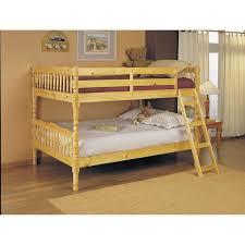 30 best bunk beds images on pinterest building plans bunk beds