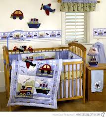 Baby Boy Nursery Decorations Baby Boy Bedroom Theme Ideas Image Of Baby Boy Bedroom Themes