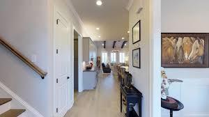 home design center alpharetta address not disclosed for sale alpharetta ga trulia