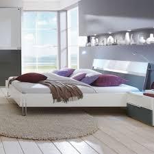 Schlafzimmer Schrank Ideen Ideen Tv Schrank Modern Rheumri Ebenfalls Brillante Schlafzimmer