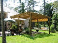 Pergola Design Software by Outdoor Pergola Designs Professional Hardscape And Landscape