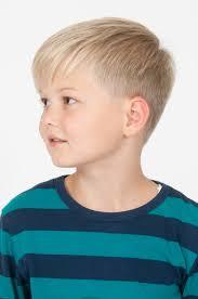 Frisuren F Kurze Haare Jungs by Friseur Frisuren Com Fotos Jungen Frisuren