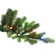 norway spruce artificial christmas tree gallery of traditional