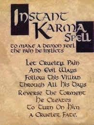 best 25 wiccan decor ideas on pinterest pagan decor yule