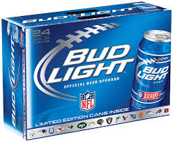 bud light platinum price 24 pack bud light melissatoandfro