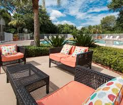 emejing country gardens apartments winter garden fl photos home