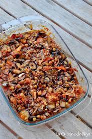 la cuisine libanaise 339 best cuisine libanaise images on lebanese cuisine