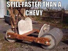 Ford Sucks Meme - the best chevy memes of all time chevy memes chevy jokes and memes