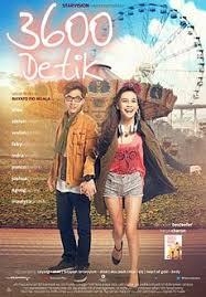film sedih indonesia 10 film remaja yang diangkat dari novel potret yang sempurna