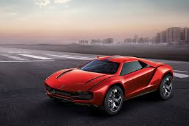 concept lamborghini the lamborghini safari will tame road track and trail u2026 if it
