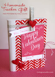 valentines day gifts for s day gift idea free printables