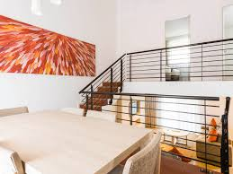 ayers rock resort emu walk apartments accorhotels