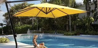 Large Tilting Patio Umbrella by Patio U0026 Pergola Beautiful Patio Set With Umbrella Beautiful