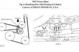 2002 nissan altima exterior fuse box diagram wiring diagram