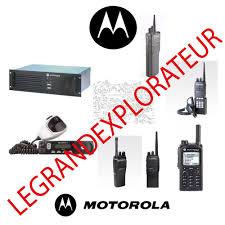 ultimate motorola ham radio repair service manuals 390 pdfs