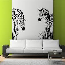 living room large wall art for living room 1 mondeas