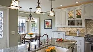 what color should i paint my kitchen with gray cabinets the dos and don ts of kitchen color schemes